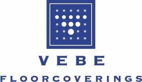 VEBE Logo